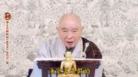 2014净土大经科注 第442集