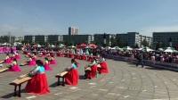 吉林市第十六届朝鲜族民俗文化节