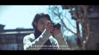 #明日之子#赵天宇主演丽江金茂君悦酒店雪山酒店微电影《觅途》