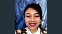 单亲妈妈钻石Denise:婕斯360°带给人们成长与快乐