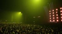 Hard Bass 2017 - DJ set compilation 黄队