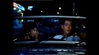 韩国电影 和姐夫在旅游途中的秘密 (1)