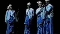 မိုးဒီ ေမာ့  သိမ္ညြန့္  ဟာသျပက္ဇာတ္ myanmar