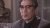 老电影《苦难的心》(80年代电影、爱情故事片、国产电影)