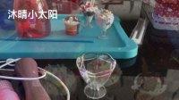【沐晴】水晶泥史莱姆+奶油土+粘土❤️异常满足❤️原创