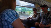 《鲜游记》瑞士之旅 第5集_让我们艳遇吧