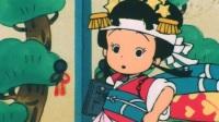 """【绅士动漫网】甜甜公主第2话""""御祖先的不错的礼物"""""""