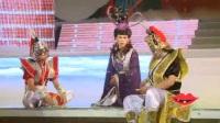 狂妄的仙女-笑星怀灵演唱会Nàng Tiên Ngổ Ngáo (Disc 1)