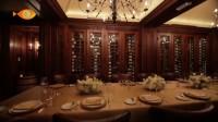 【华盛顿米其林地图】Plume 美国首都最奢华的法餐