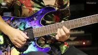 [D-SHOW]杜兰德DX60 电吉他音箱 《rain》 力度琴行张俊文