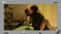 一部不可描述的韩国电影