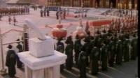 苏禄国王与中国皇帝