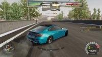 天韵丶雷神的CarX Drift Racing Online,M4漂移刷圈