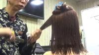 长发组合层次1
