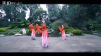 孙科古典舞:一舞倾城