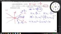 选修2-1双曲线专题 (下)