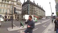 LONDON/BIRMINGHAM,UK 英国伦敦,伯明翰