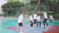 【TF家族】【TF家族练习生刘耀文】狼王篮球不完全合集 骑士队