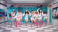 Girls Generation 少女時代 - Oh!原版【MV】HD