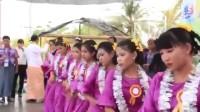 မေနာ (ႏွစ္ကူးသက္ေသ) myanmarနတ္ေမာက္သားေလး