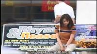 【ZARD 坂井泉水 MV合集 】Le Portfolio 1991-2006【中文字幕】