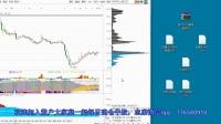 中美贸易战:  涨停板战法:高效快速选出涨停板高手QQ/微信:776580910