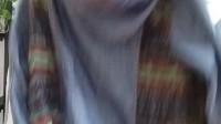已清1176期原创品牌亚麻纯棉系列外套连衣裙大版衫T恤衬衣民族风文艺范大长款开业亏本回馈15元一件30件起微信15165126829一件代发挑款批发零售有量有价
