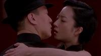 孙红雷最怕和她拍吻戏,至今仍印象深刻!