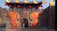 雪冰青春活力广场舞《醉香》背景是珠江公园!雪冰一舞在此献丑,