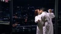 《我可能不会爱你》陈柏霖林依晨跨越友情界线滚床单