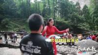 烈火如歌  江湖闲话录之番外·威亚篇-电视剧-高清完整正版视频在线观看-优酷