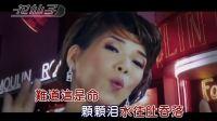韩宝仪 - 舞女泪 - KTV版