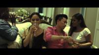 Feeling Good MV--Adam Lambert 杨昊轩TJ.Yang