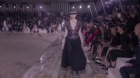 Dior Cruise 2019 Live Show in Paris