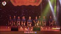 广场舞:独一无二(文化广场开心舞蹈队选送)2018年钟村街第三届广场舞决赛