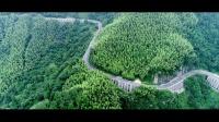 美丽乡村我回来了MV 王不火 苏州家铭文化摄制