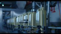 英壳多多士润滑油(武汉)有限公司——2018企业宣传片
