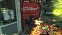 【CSOL二小姐】韩服新霸主【朱雀】M249 强力灾变输出以及个人评价。
