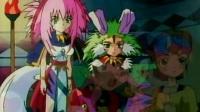 神龙斗士1997  39