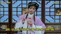 黄梅戏 寒冬过去春天来MTV《相思泪》选段 吴美莲