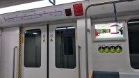 17号线嘉松中路--虹桥火车站