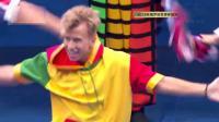 2018年俄罗斯世界杯闭幕式精选