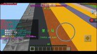 Minecraft我的世界糕糕☆抹茶多人小游戏服务器游玩,色盲派对 之前的视频一直上传不了,这次再试一下!       最近一直在考古妹子团大橙子五歌籽岷的视频