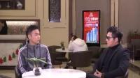 60集潮语电视连续剧『家住榕江边』第七集