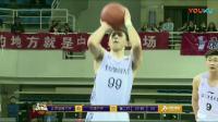北京体育大学99号杨皓喆Cuba集锦
