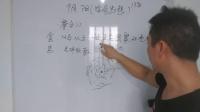 易经的智慧-杨雨奇 四柱八字自学基础3(阴阳)