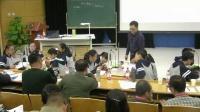 第十二屆全國中學物理青年教師教學大賽-教科版__高一物理《摩擦力》山東省__教師-宋宏亮