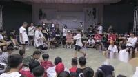 【2018山东大聚会】儿童复赛第一轮03