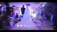 2018/10/14 XIN+XUE Wedding Film