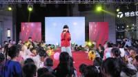 刘苏萱演唱《讲真的》旁观视界影视